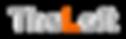 Logo definitivo separado TheLoft web.png