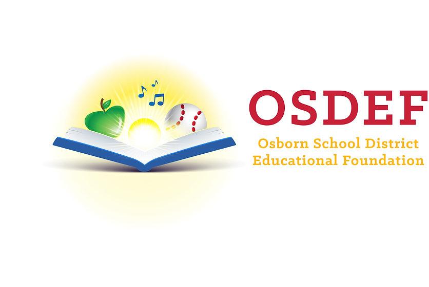 OSDEF-logo-fullColor-rgb_large.jpg