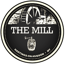 Image result for the mill hastings