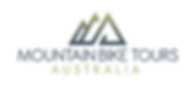 MBT_Australia_Logo copy.png