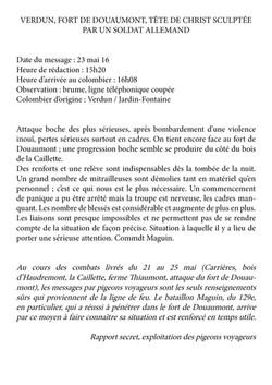 TÊTE_DE_CHRIST_SCULPTÉE