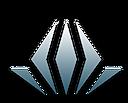 Logo3_image.png
