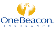 One Beacon Insurance