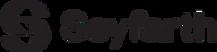 Seyfarth_Full_Logo_Black_RGB_edited.png