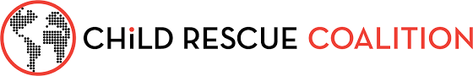 Child Rescue Coalition 2.png