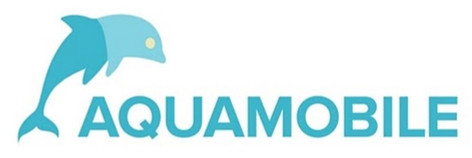 Aquamobile