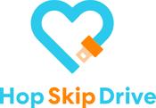 HopSkipDrive.png