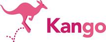 Kango.png