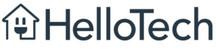 HelloTech_edited.jpg