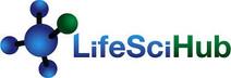 LifeSciHub