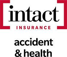 Verti_Accident_Health_Large.jpg
