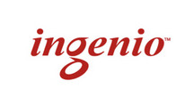 ingenio (1)_edited.jpg