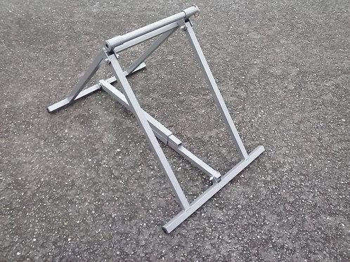Teeter Base - Adjustable & Folding