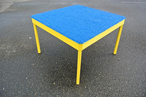 Pause Table - Competition