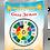 Thumbnail: Соль «Сила Земли» оБОГащённая энергоинформационными технологиями.