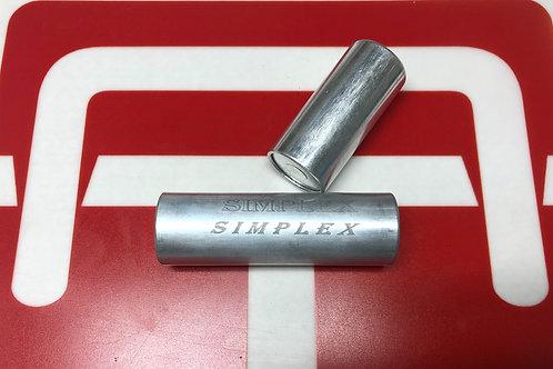 пробник Simplex/Valplast
