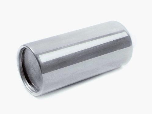 Картридж большой 25 мм