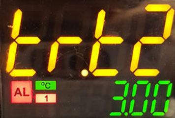 Термопресс стоматологический СТИУ.jpg