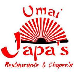 Umai Japas