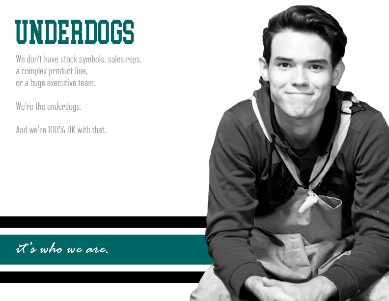 Underdogs-Letter-Page