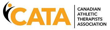 2015 CATA_Logo_English_1.jpg