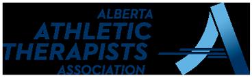 AATA-Logo-colour-368x114-1.png