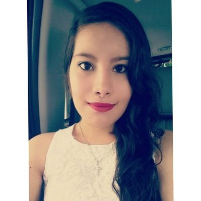 Kateryn Ibarra
