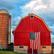Biden's America: White Farmers Need Not Apply