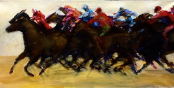Long Palio , sold