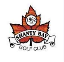 ShantyBay.png