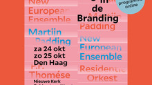 Festival Dag in de Branding - Yori