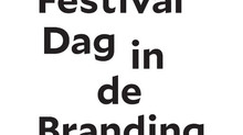 Festival Dag in de Branding - Gece and Korke