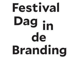 Festival Dag in de Branding - Gece and Korke
