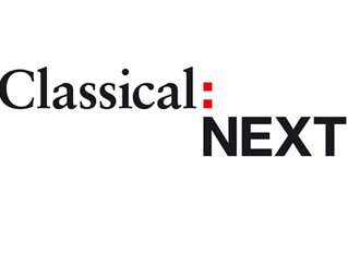 Classical:NEXT 16 Conference Session