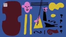 Score Collective @Cello Biënnale
