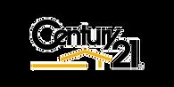 C21_Black_Logo_edited.png