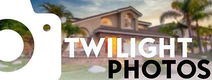 TwilightPhotos.jpg