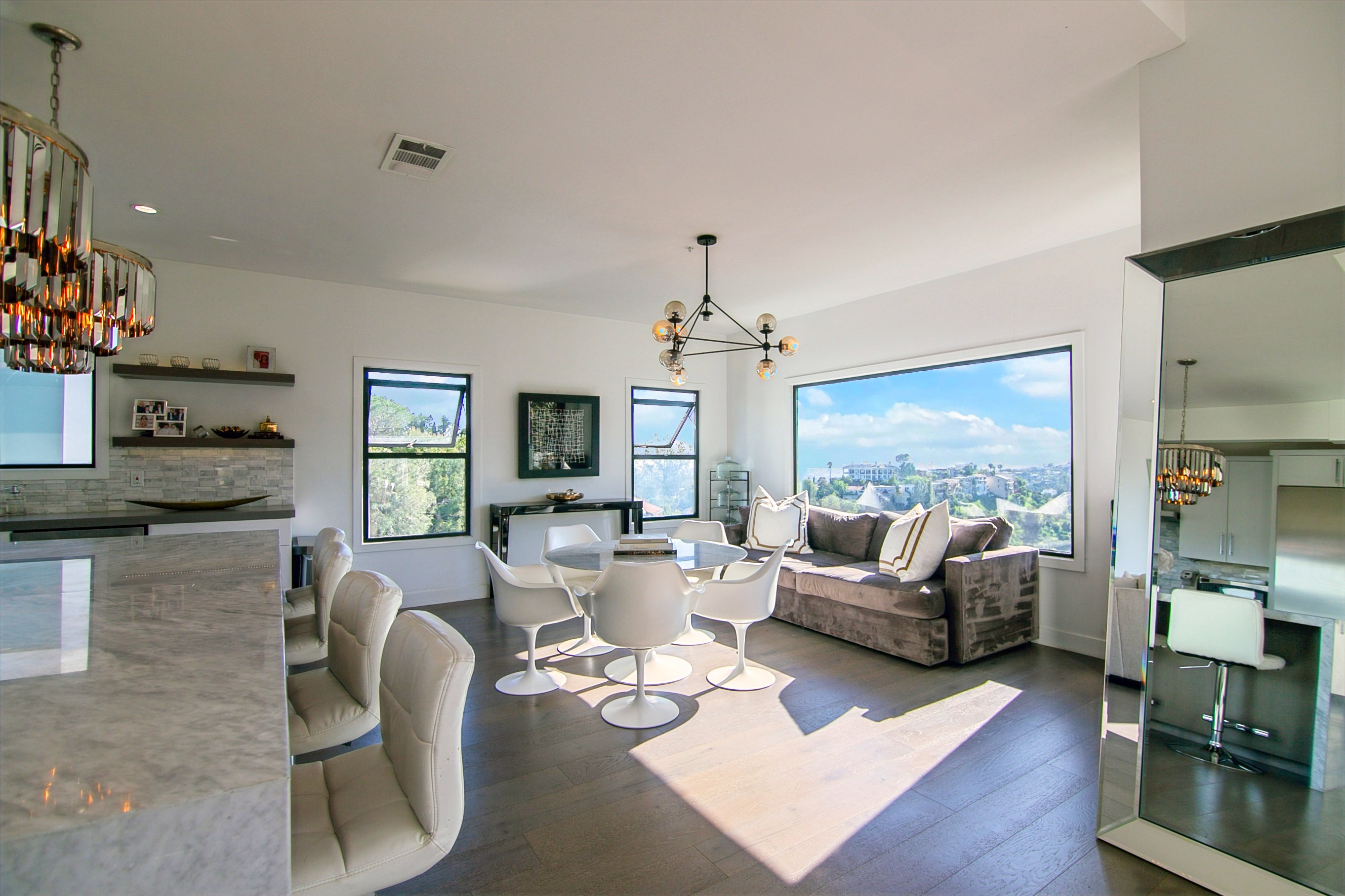 2621_Creston_Dr_Hollywood_Hills-10_rev_e