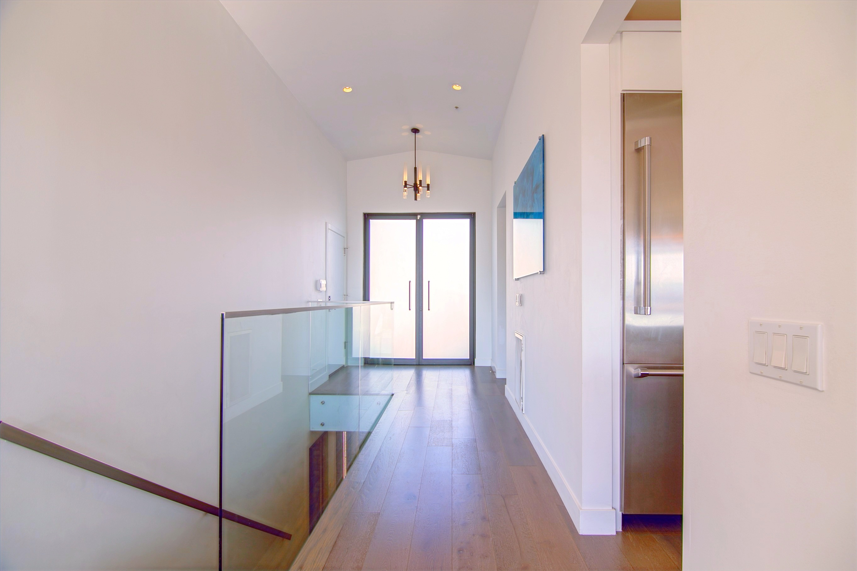 2621_Creston_Dr_Hollywood_Hills-1_edited