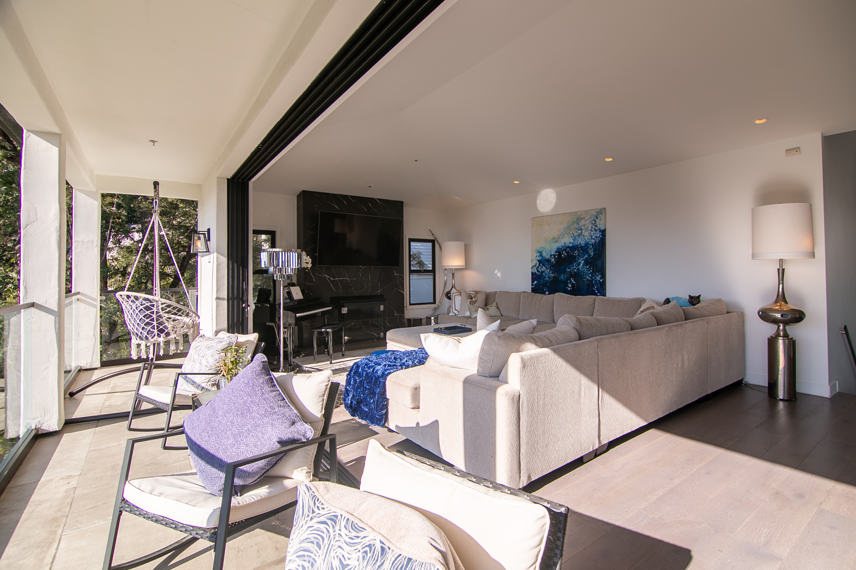 2621_Creston_Dr_Hollywood_Hills-24