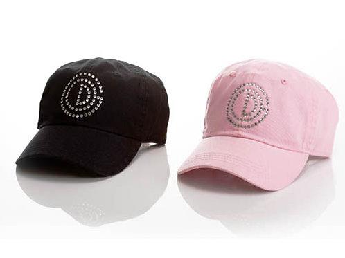 Womens Jewel Hats