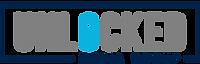 UMG-logo_Grey_edited.png