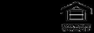 realtor mls equal housing logo_transpare