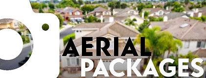 AerialPackages.jpg