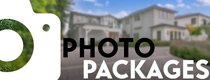 PhotoPackages.jpg