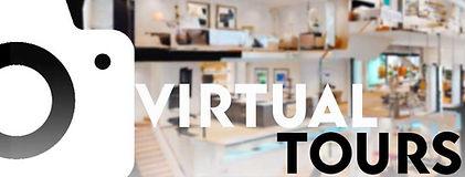 VirtualTours.jpg