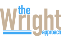 Wright Approach logo_noStroke.png