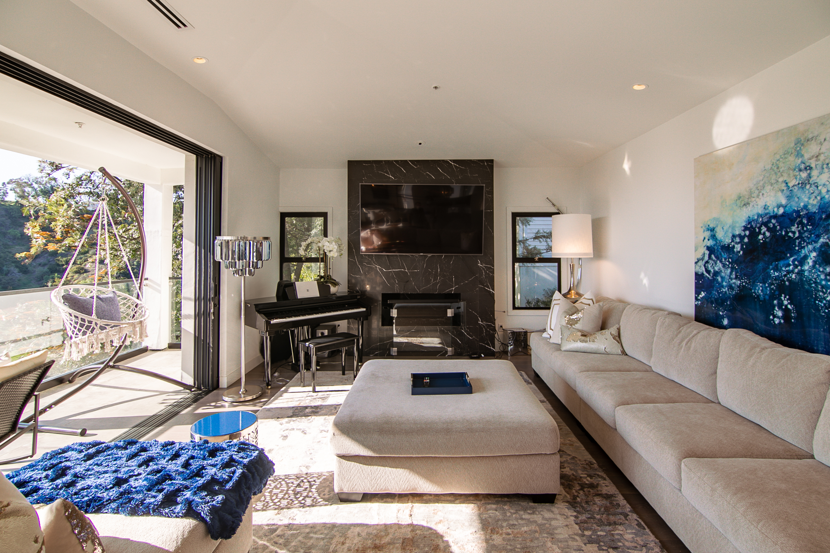 2621_Creston_Dr_Hollywood_Hills-33