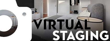 VirtualStaging.jpg