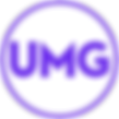Unlocked_Logo_Round_purple_Light_v3.png